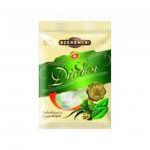 Diabon cukorka eukaliptusz ánizs borsmenta 70 g