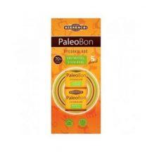 Paleobon étcsokoládé édesítőszerekkel 12x5 g 60 g