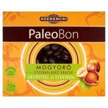 Paleobon drazsé mogyoró 100 g