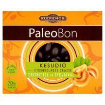 Paleobon drazsé kesudió 100 g
