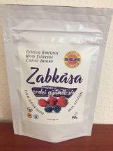 Dia-Wellness zabkása erdei gyümölcsös gluténmentes 90 g