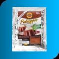 Dia-Wellness hidegpuding csokoládé 70 g