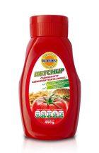 Dia-Wellness ketchup 450 g