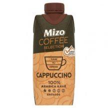 MIZO COFFEE CAPPUCCINO LM.HCM.