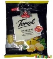 Dr.torok keménycukor töltött citromolaj-méz 75 g