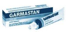 Garmastan zsírmentes mellbimbóvédő krém guajazulénnel 20 g