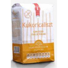 Első Pesti kukoricaliszt 1000 g