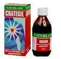 Crategil oldat 230 g