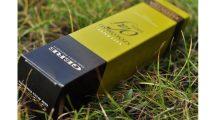 Gere villányi szőlőmag olaj 100% 250 ml