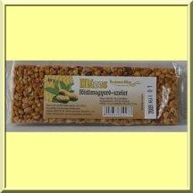 Bonetta kókuszszelet mézes 40 g