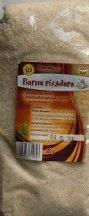 BONETTA BARNA RIZSDARA 500 g