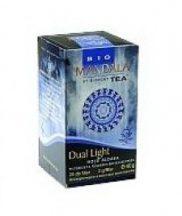 Mandala bio moonlight tea 20x2g 40 g