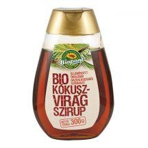 Biopont bio kókuszvirág szirup 300 g