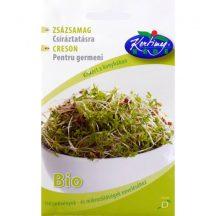 Réde bio zsázsamag csíráztatásra 30 g