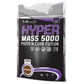 BIOTECH HYPER MASS CSOKIS 1000 G