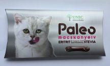 Paleo macskanyelv 50 g