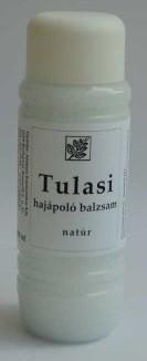 Tulasi hajbalzsam 250 ml