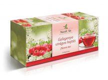 MECSEK GALAGONYA TEA FILTERES