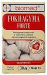 BIOMED FOKHAGYMA FORTE KAPSZULA
