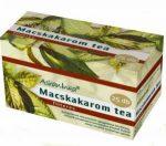 ASHANINKA MACSKAKAROM TEA 25 FILTERES