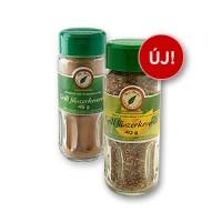 Bio Berta bio grill fűszerkeverék alakos 40 g