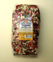 Vegetár vegi vegetáriánus zöldségkeverék 250 g