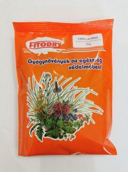 Fitodry kamillavirág 50 g