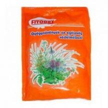 Fitodry párlófű 50 g