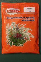 Fitodry korpafű 50 g