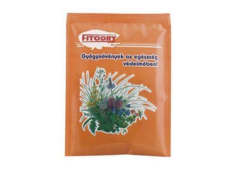 Fitodry édesgyökér 50 g