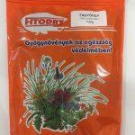Fitodry macskagyökér 50 g
