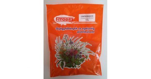 Fitodry csipkebogyó 100 g