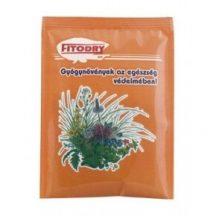 Fitodry kökényvirág 30 g
