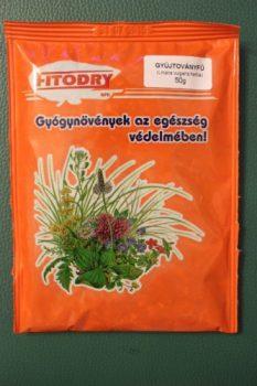 Fitodry gyújtoványfű 50 g