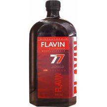 FLAVIN 77 CYTO SZIRUP