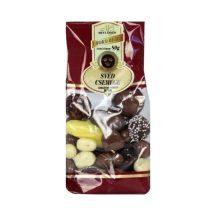 Choko berry svéd csemege 80 g