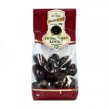 Choko berry vegyes kesudió 80 g