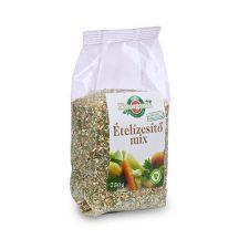 Naturmind sómentes ételízesítő mix 250 g