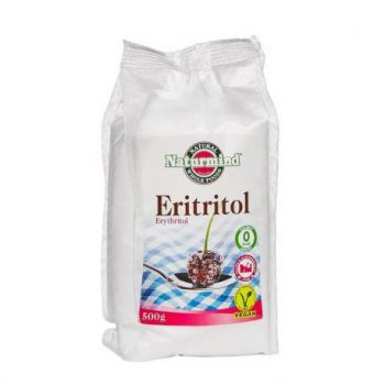 NATURMIND ERITRITOL 500 G 500 g