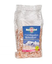 Naturmind himalaya só durva rózsaszín 500 g