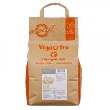 Naturmind gluténmentes zabpehely vegasztro 2500 g