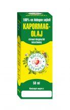 Bálint kapormagolaj 50 ml