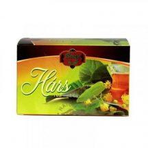 Boszy hárs tea 20x1g 20 g