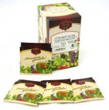 Boszy citromfű tea 20x0,9g 18 g