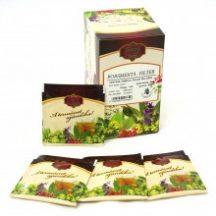 Boszy borsmenta tea 20x1g 20 g