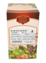 Boszy barátcserje termés tea 20x2g 40 g
