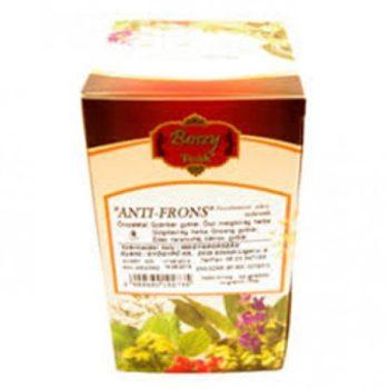 Boszy anti front teakeverék 20x2g 40 g