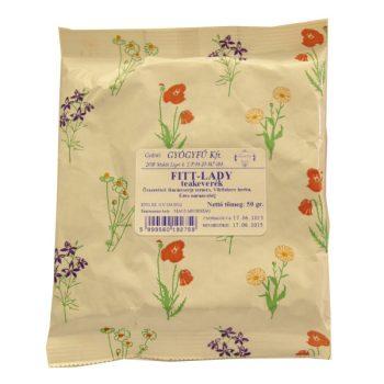 Gyógyfű femina komfort teakeverék 50 g
