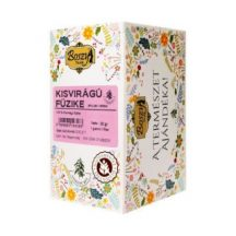 Boszy kisvirágú füzike tea 20x1g 20 g