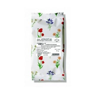 Gyógyfű ibs /hasmenés/ teakeverék 50 g